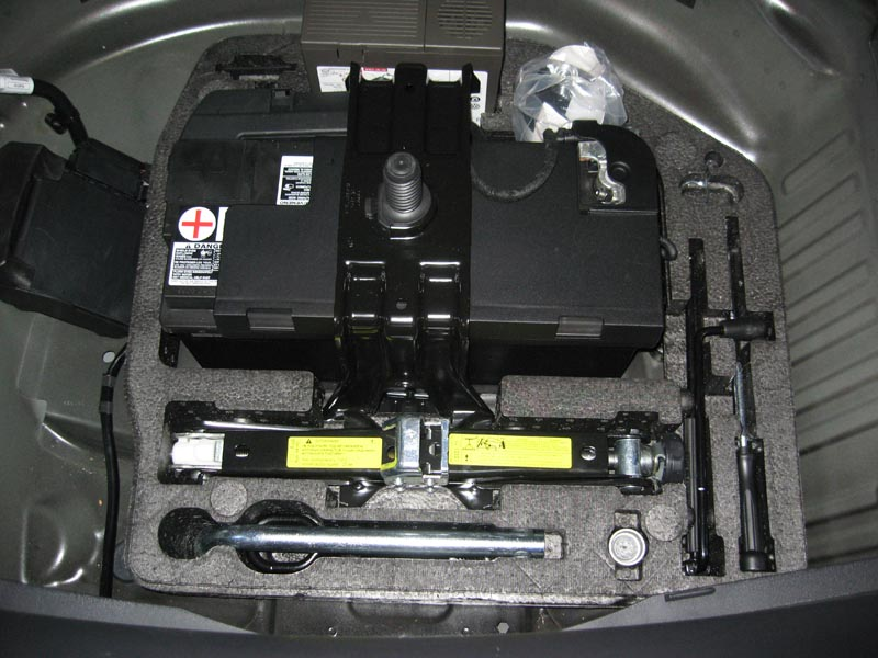 2008 porsche cayenne fuse box location 2008 dodge ram 1500