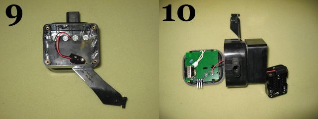 Help My Alarm Keeps Going Off Audisportrhaudisport: 2000 A4 Alarm Location At Gmaili.net
